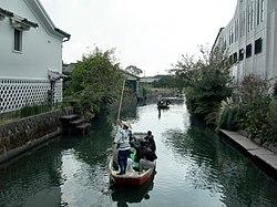 Yanagawa-kawakudari.jpg