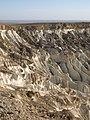 Yangy-Kala-canyon-Balkan-province-Turkmenistan.jpg