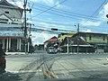 Yarang, Yarang District, Pattani 94160, Thailand - panoramio (1).jpg