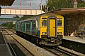 Yatton railway station MMB 18 150267.jpg