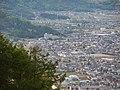 Yawata, Chikuma, Nagano Prefecture 387-0023, Japan - panoramio (13).jpg