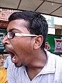Yawning Image.jpg