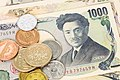 Yen%$-3.jpg