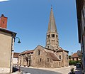 Ygrande-FR-03-église-a5.jpg