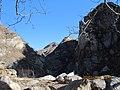 Yixian, Baoding, Hebei, China - panoramio - gclai19801225 (4).jpg