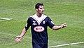 Yoann Gourcuff 2010 Coupe de la Ligue.jpg