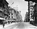Yonge and Adelaide, 1900.jpg