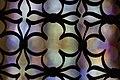 York Minster (31310153878).jpg