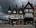 York Road, Beverley IMG 3669 - panoramio.jpg