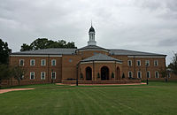 York VA courthouse.jpg