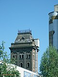 Yorkshire Brewery Tower.jpg