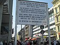 You-are-entering-the-American-Sector sign at Checkpoint Charlie.jpg