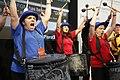 Youth Summit 2015 - Pandemonium Drummers.jpg