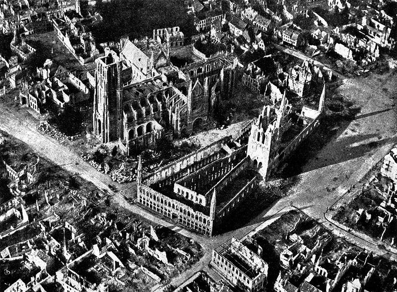 http://upload.wikimedia.org/wikipedia/commons/thumb/2/2b/Ypres_Belgium_NGM-v31-p337-B.jpg/800px-Ypres_Belgium_NGM-v31-p337-B.jpg