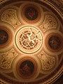 Ystad teater - innertak.jpg
