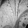 Yttergrans kyrka - KMB - 16000200141994.jpg