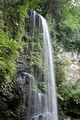 Yuhi Falls 02.jpg