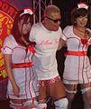 Yujiro Takahashi.JPG