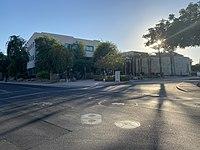 Yuma, AZ - City Hall 03.jpg