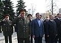 Yunus-bek Yevkurov and Vladimir Zarudnitsky.jpg