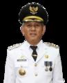 Yusran Jusuf.png