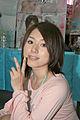 Yuzuka Kinoshita D09 11.jpg