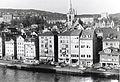 Zürich Limmatquai 1967.jpg