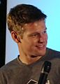 Zach Roerig 2011 (8).jpg