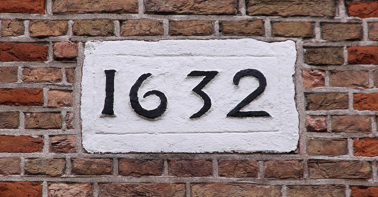 """Résultat de recherche d'images pour """"1632"""""""