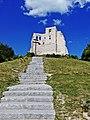 Zamek w Kazimierzu.jpg
