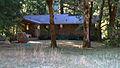 Zane Grey Cabin on the Rogue River (15257538644).jpg