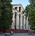 Zaporizhzhya Lenina Industrial'niy Tekhnikum (YDS 9195).JPG