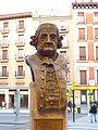 Zaragoza - Conde Aranda02.jpg