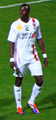 Zargo Touré (US Boulogne).png