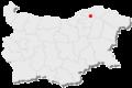Zavet location in Bulgaria.png