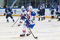 Zdeno Chára 2012-12-02 Amur—Lev Praha KHL-game.jpg