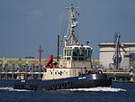 Zeeland - IMO 8117483, Port of Amsterdam, pic1.JPG