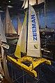 Zeeman catamaran Scheepvaartmuseum Amsterdam 2019.jpg
