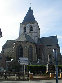 Zegerscappel - Eglise.JPG