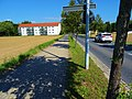 Zehistaer Straße, Pirna 123361696.jpg