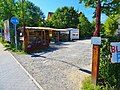 Zehistaer Straße, Pirna 123362936.jpg