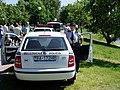 Zeleznicna policajtka.JPG