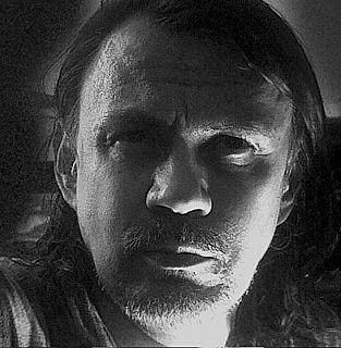Željko Pahek comic-book and graphic novel creator, scriptwriter, painter, illustrator and caricaturist