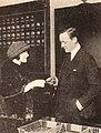 Zena Keefe - Jan 1 1921 EH.jpg