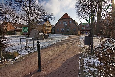Zentrum Großburgwedel (Burgwedel) IMG 3564.jpg