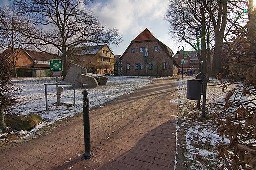 Zentrum Großburgwedel (Burgwedel) IMG 3564