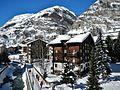 Zermatt - panoramio (10).jpg