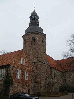Zeven St Viti Kirche.jpg
