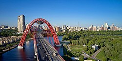 Zhivopisny Bridge2.jpg