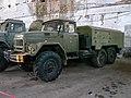 ZiL-131, Ribnitz-Damgarten ( 1060644).jpg